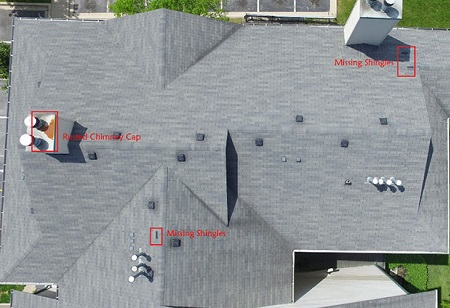 roof inspection2