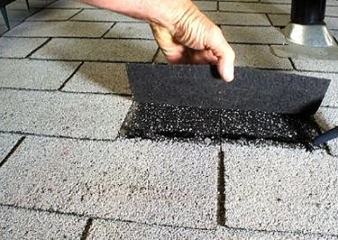 roof-inspection_550x366